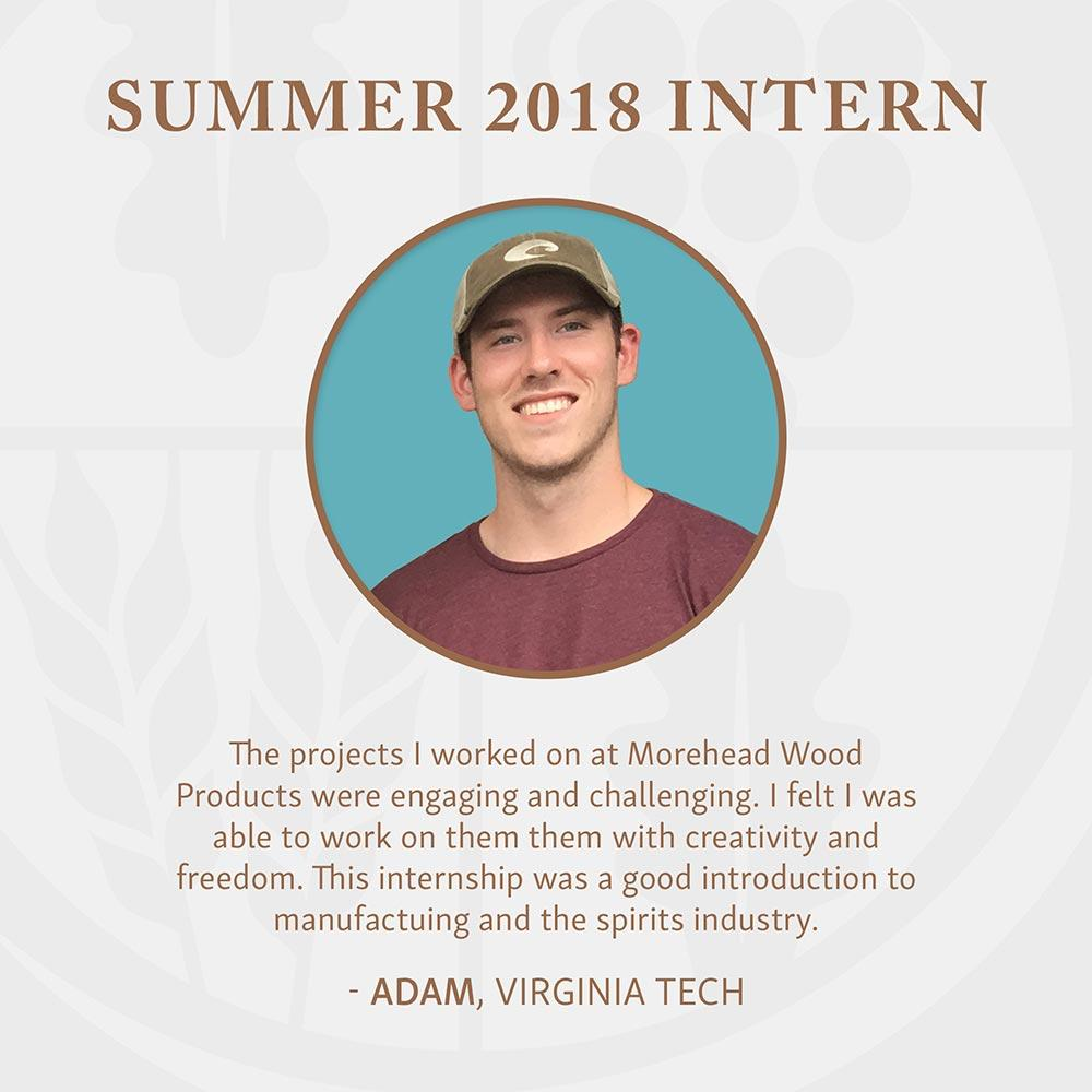 ISCO-Intern-Adam-web