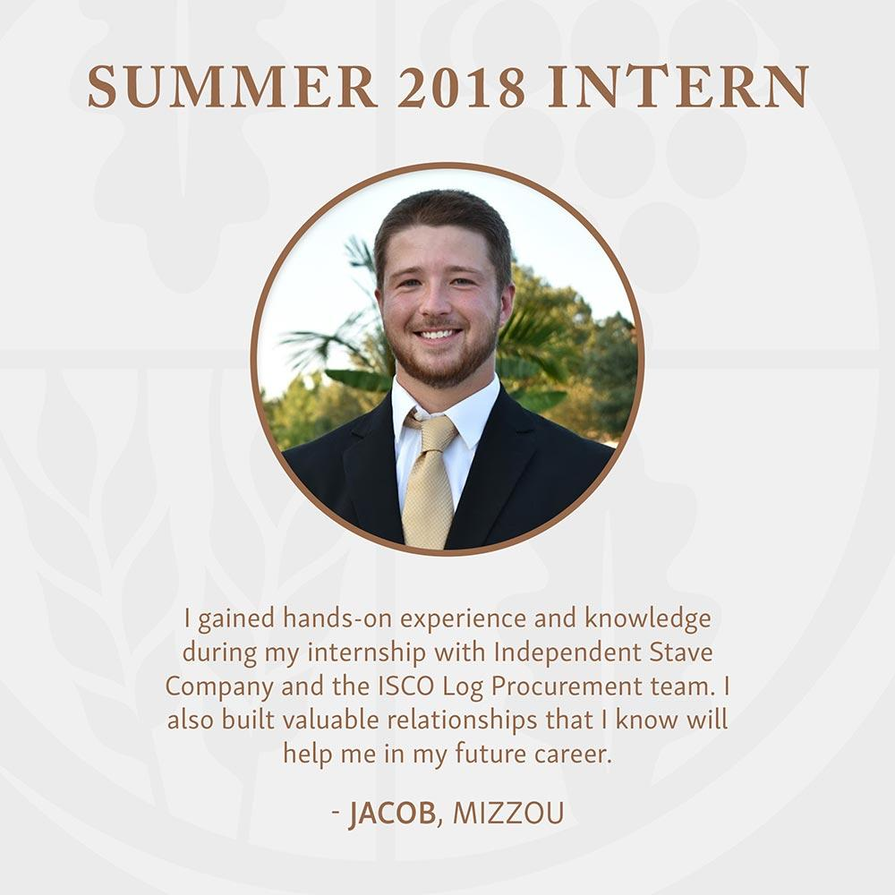 ISCO-Intern-Jacob-web